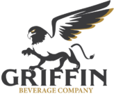 Griffin Beverage Company